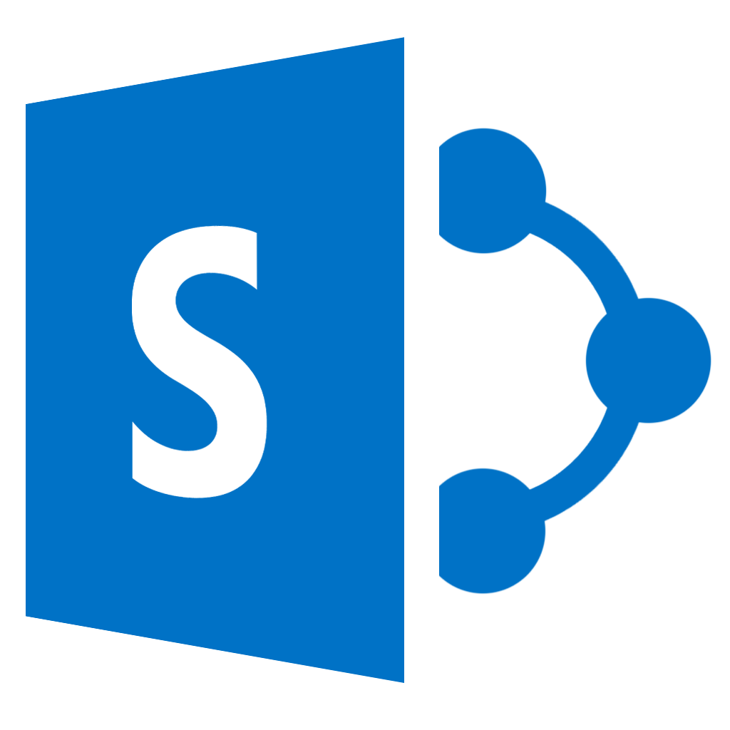 SharePoint for Office 365 End Users Logo
