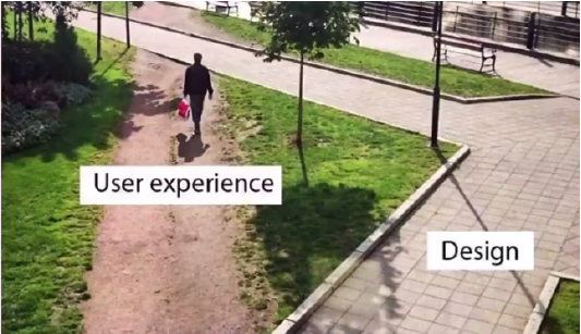 User Experience Training Courses