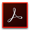 Acrobat DC - Introduction Logo