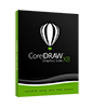 CorelDRAW X7 / X8 - Introduction Logo