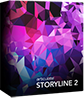 Storyline 2 - Introduction Logo